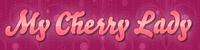 poza: http://www.mycherrylady.com/mini-logo.png
