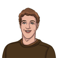 Mark Zuckerbag