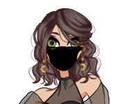 cherry FlryANGEL