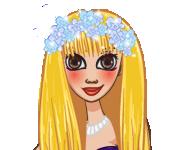 cherry iri5