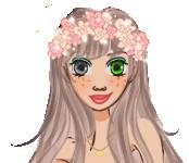 cherry Lucia
