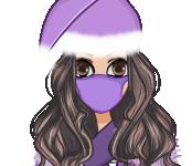 cherry maya1