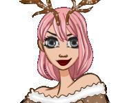 cherry QueenToAll